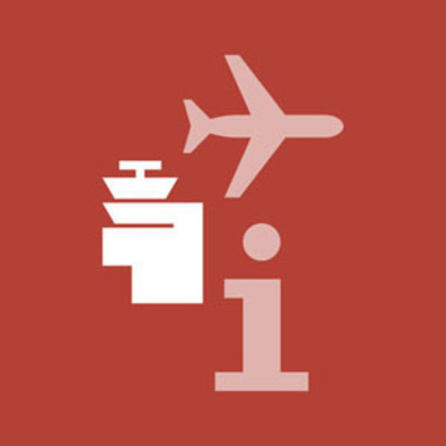 https://www.pax-intl.com/passenger-services/terminal-news/2020/08/20/%E2%80%8Bswiss-commits-to-easa-standards-for-pandemic-conditions/#.X05VOS2z3OQ