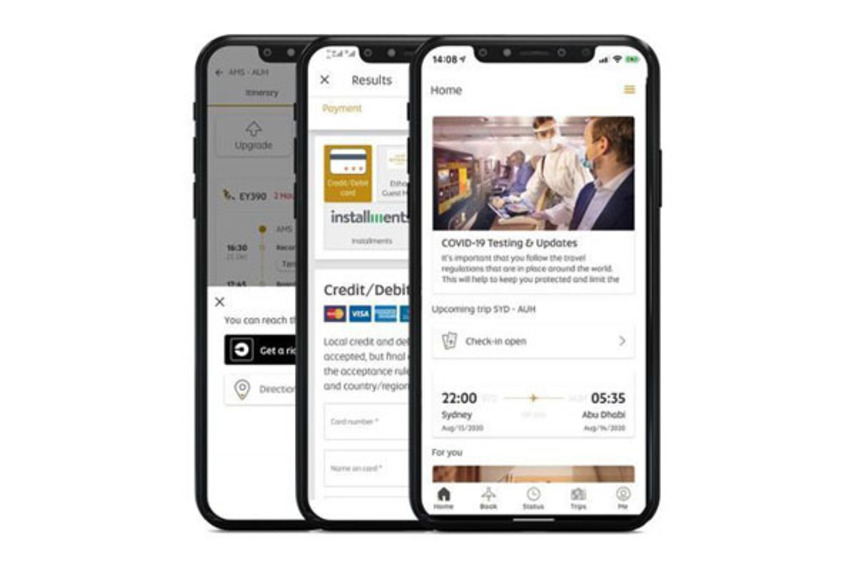 https://www.pax-intl.com/ife-connectivity/connectivity-and-satellites/2020/08/28/etihad-beefs-up-mobile-application/#.X05TMy2z3OQ