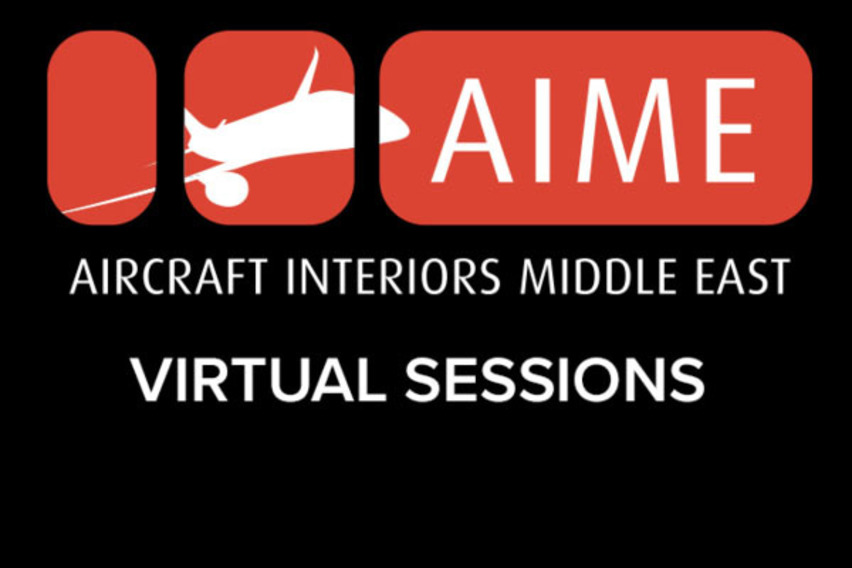 https://www.pax-intl.com/interiors-mro/cabin-maintenance/2020/08/27/pax-tech,-aime-organizers-team-up-for-virtual-sessions/#.X05SLS2z3OQ