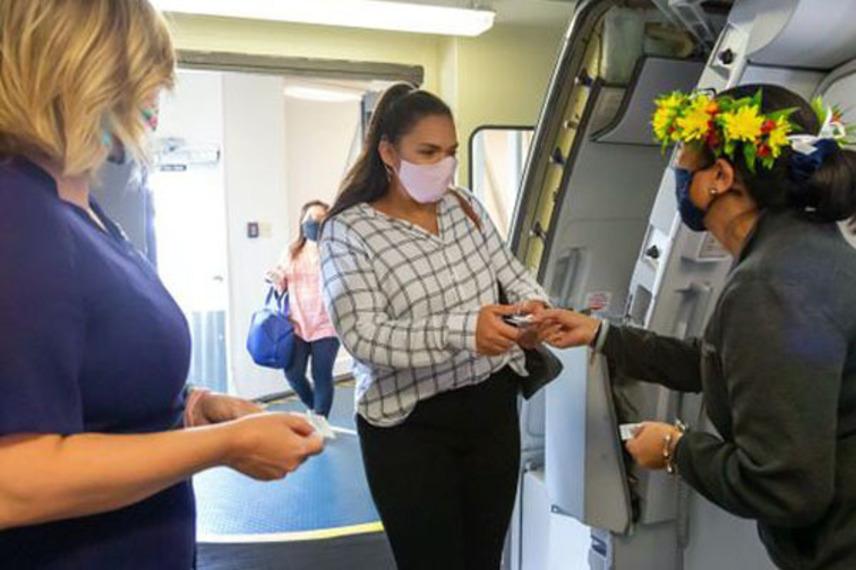 https://www.pax-intl.com/passenger-services/terminal-news/2020/08/18/hawaiian-airlines-adopts-stricter-mask-policy/#.X0U1Ki2z3OQ