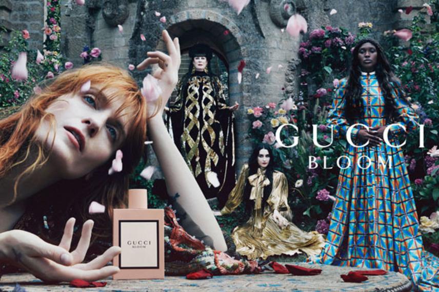 https://www.dutyfreemag.com/americas/brand-news/fragrances-cosmetics-skincare-and-haircare/2020/09/02/enter-the-garden-of-dreams-with-gucci-bloom-profumo-di-fiori/#.X0-0SC2z3OQ