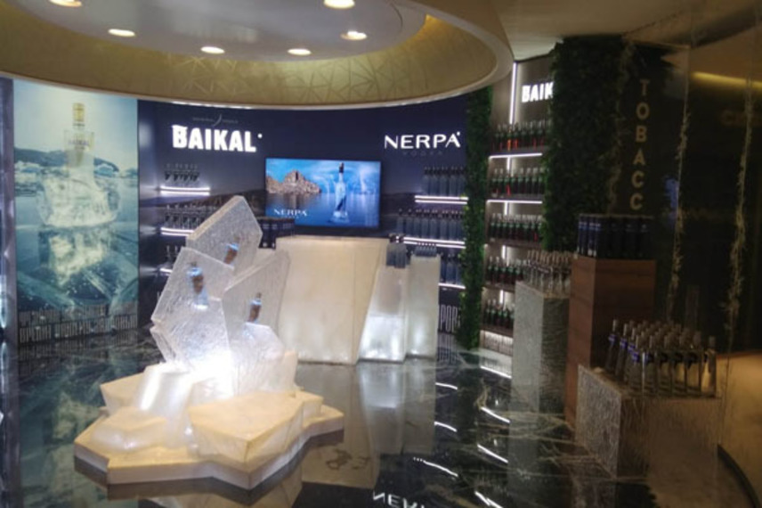 https://www.dutyfreemag.com/americas/brand-news/spirits-and-tobacco/2020/09/02/vodka-baikal-opens-a-shop-in-shop-installation-at-pulkovo-airport/#.X0-orS2z3OQ