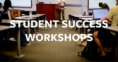 https://success.tulane.edu/opportunities/workshops