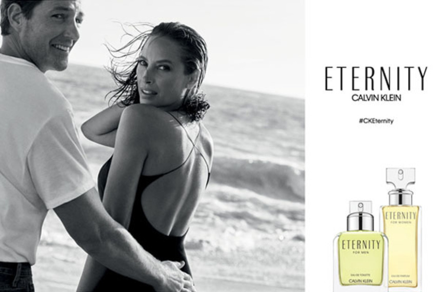 https://www.dutyfreemag.com/americas/brand-news/fragrances-cosmetics-skincare-and-haircare/2020/09/02/new-campaign-breaks-for-calvin-klein-eternity/#.X0-huC2z3OQ