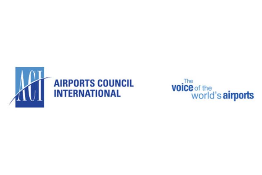 https://www.dutyfreemag.com/americas/business-news/industry-news/2020/09/02/aci-world-data-shows-covid-19s-effect-on-international-air-traffic/#.X0-cYy2z3OQ