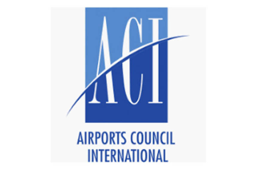 https://www.dutyfreemag.com/gulf-africa/business-news/airlines-and-airports/2020/09/02/aci-data-shows-vanishing-traffic-collapsing-revenues/#.X0-gDS2z3OQ