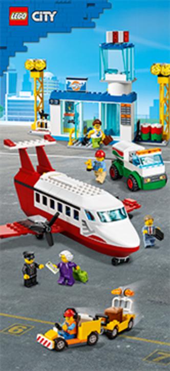 http://www.lego.com