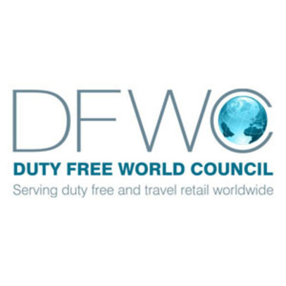 https://www.dutyfreemag.com/gulf-africa/business-news/associations/2020/08/25/dfwc-announces-its-participation-in-industry-digital-events/#.X0_0GS2z3OR