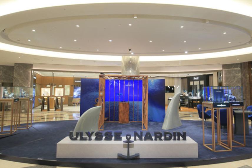 https://www.dutyfreemag.com/asia/business-news/retailers/2020/09/02/dfs-and-ulysse-nardin-unveil-sharks-in-macau-exhibition/#.X0_ZvS2z3OQ