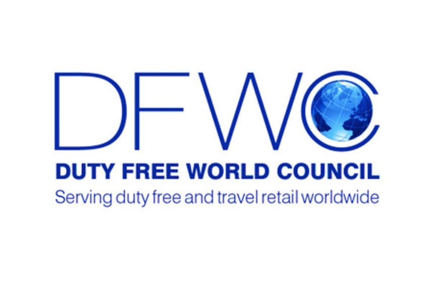 https://www.dutyfreemag.com/gulf-africa/business-news/associations/2020/09/02/dfwc-to-host-second-webinar-on-state-of-the-industry/#.X0-giS2z3OQ