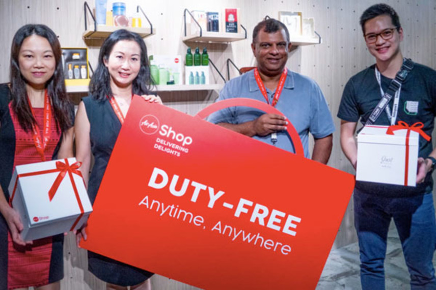 https://www.dutyfreemag.com/asia/business-news/airlines-and-airports/2020/09/02/airasia-shop-launch-aims-to-revolutionize-duty-free-shopping/#.X0-fkC2z3OQ