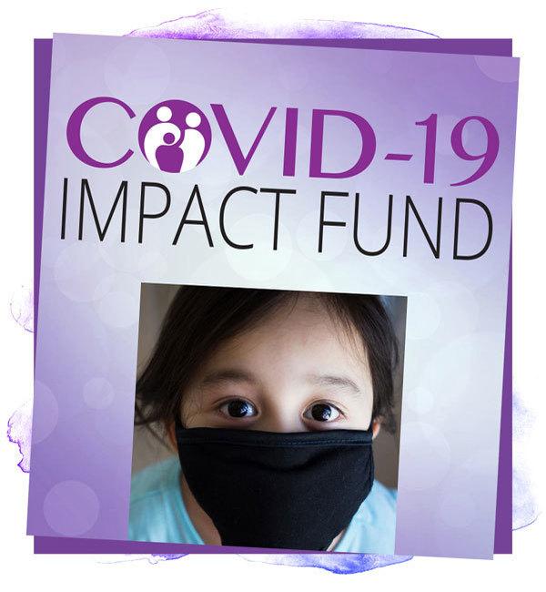 COVID19 Impact Fund