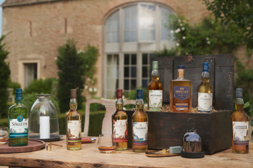 https://www.dutyfreemag.com/americas/brand-news/spirits-and-tobacco/2020/09/02/diageo-announces-its-2020-special-releases-whisky-collection/#.X0-d0S2z3OQ
