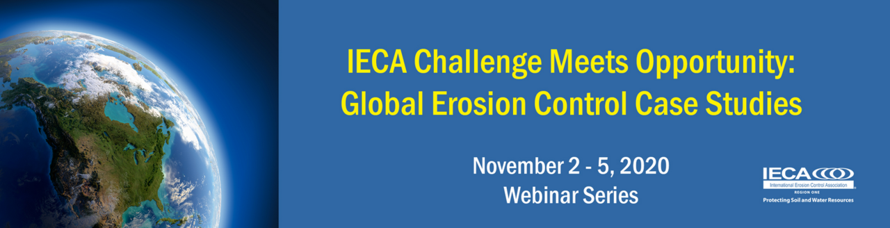 IECA Global Virtual Connections