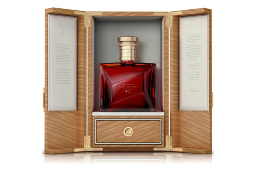 https://www.dutyfreemag.com/americas/brand-news/spirits-and-tobacco/2020/09/02/diageo-releases-two-ultra-rare-scotch-whiskies-into-gtr/#.X0-1BS2z3OQ
