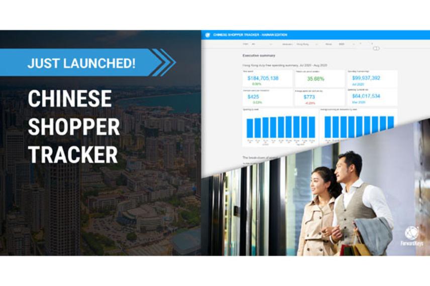 https://www.dutyfreemag.com/asia/business-news/industry-news/2020/09/02/forwardkeys-introduces-chinese-shopper-tracker/#.X0_ZKS2z3OQ