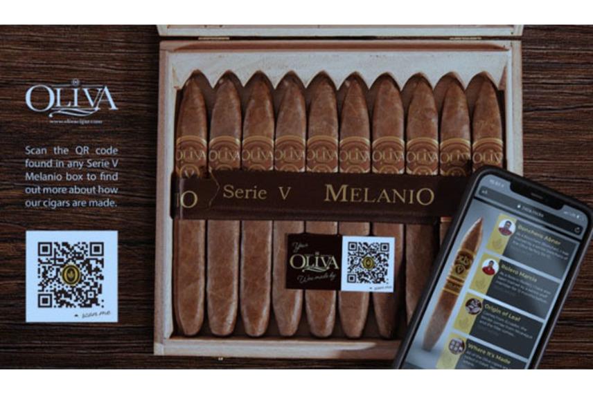 https://www.dutyfreemag.com/americas/brand-news/spirits-and-tobacco/2020/09/02/oliva-cigars-premiers-qr-code-for-every-box/#.X0-ihC2z3OQ