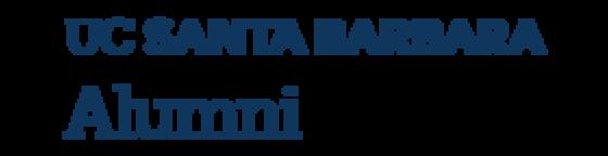 UCSB Alumni Association