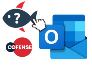 Spot and report phishing attacks