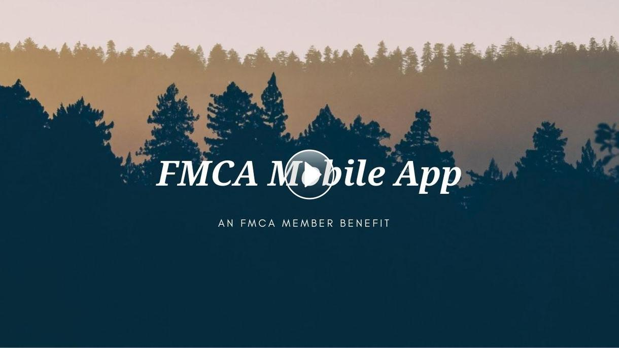 FMCA Tire Savings Program Video