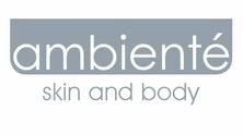 Ambiente Skin & Body