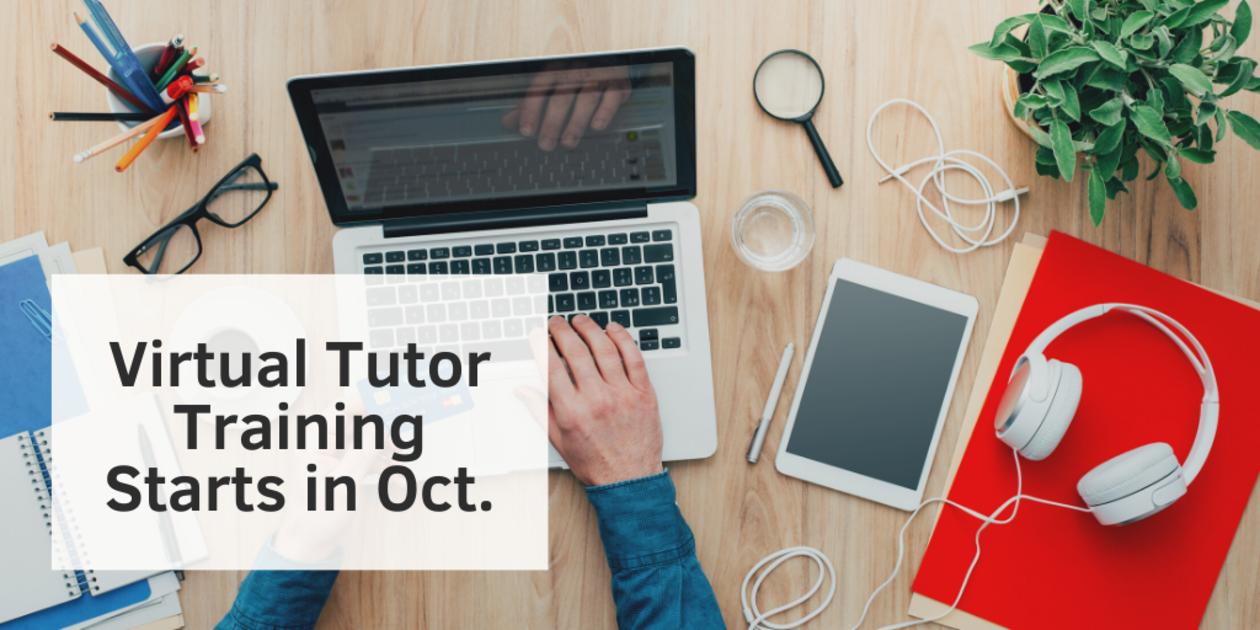 October Training