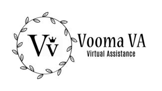 Vooma VA