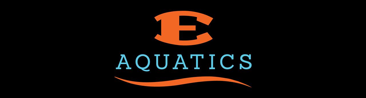 Ensworth Aquatics