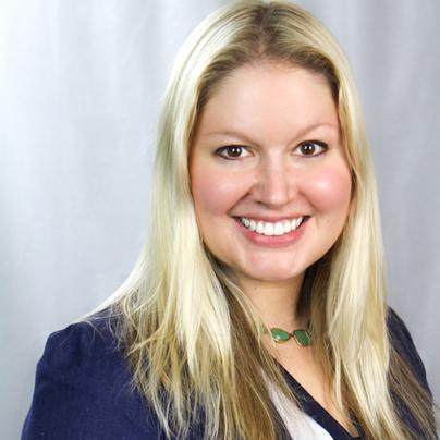 Jen Elder