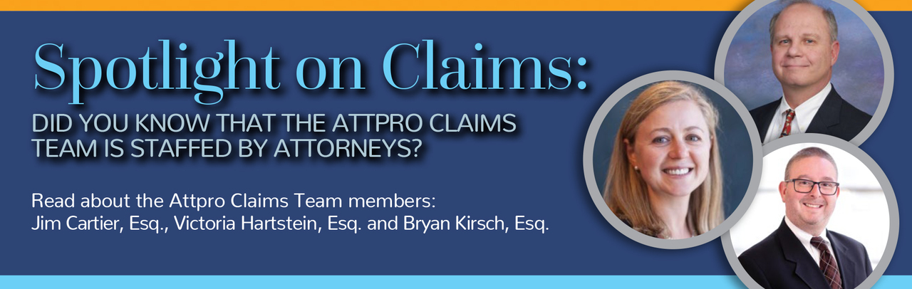 https://www.attorneyprotective.com/documents/914459/6161374/Summer+Ally+Spring+2020+issue+34_SpotlightonClaims.pdf