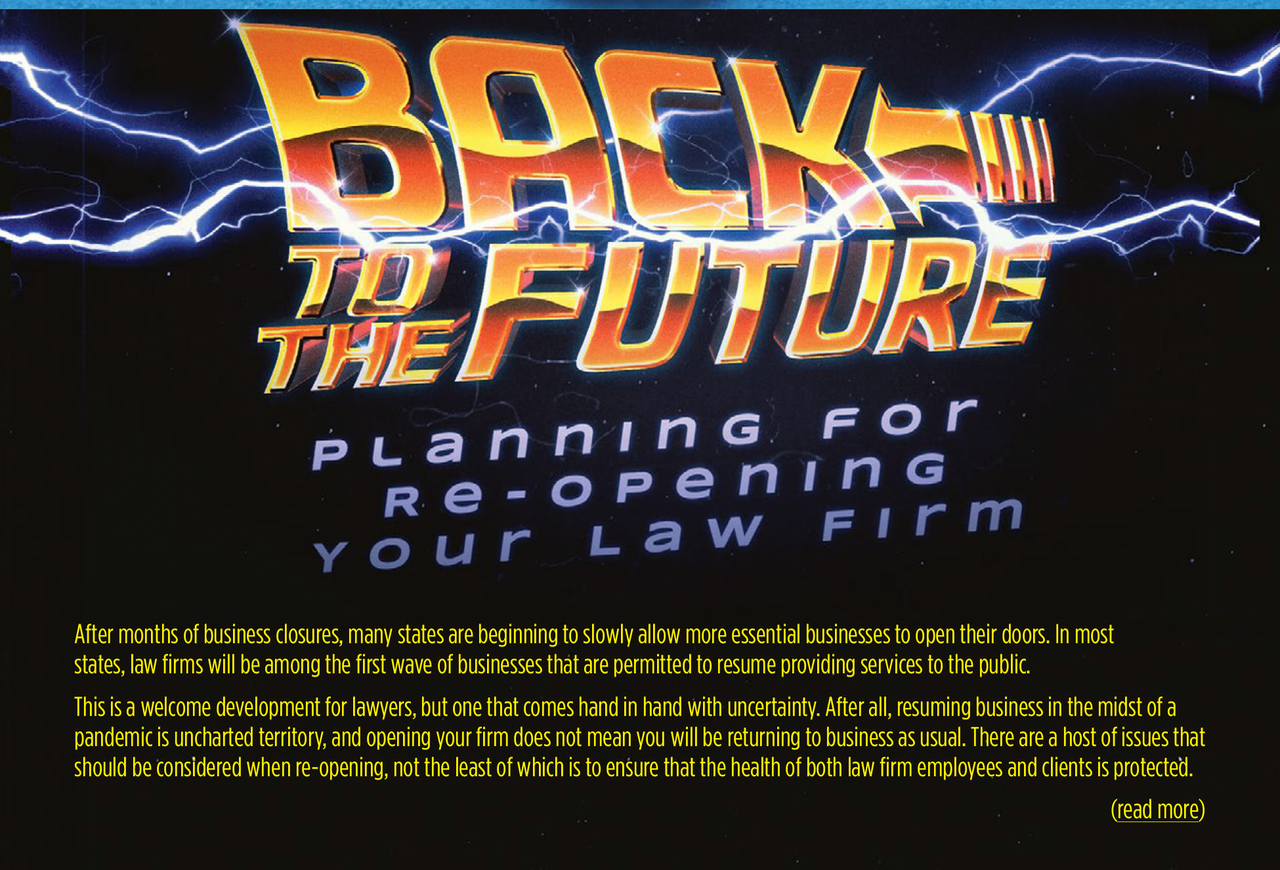 https://www.attorneyprotective.com/documents/914459/6161374/Ally+Summer+2020+issue+34_BacktotheFuture.pdf