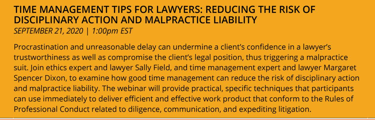 http://www.attorneyprotective.com/webinar