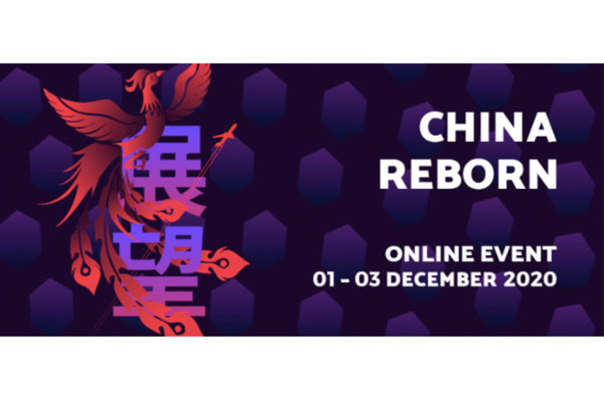 https://www.dutyfreemag.com/asia/business-news/associations/2020/09/10/cdfg-confirms-support-for-tfwa-china-reborn-online-event/#.X1pecy05TOQ