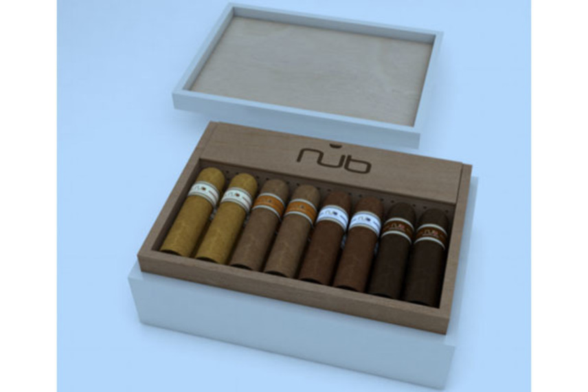 https://www.dutyfreemag.com/americas/brand-news/spirits-and-tobacco/2020/09/08/oliva-releases-limited-edition-nub-humidor-2020/#.X1fxoi05TOQ