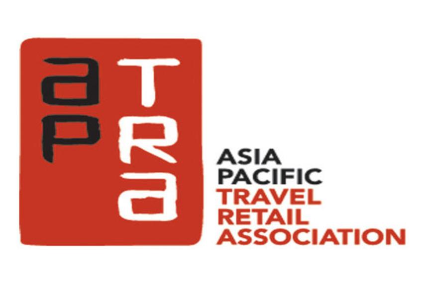 https://www.dutyfreemag.com/asia/business-news/associations/2020/09/10/aptra-debate-to-address-crisis-recovery-strategies/#.X1pdnC05TOQ