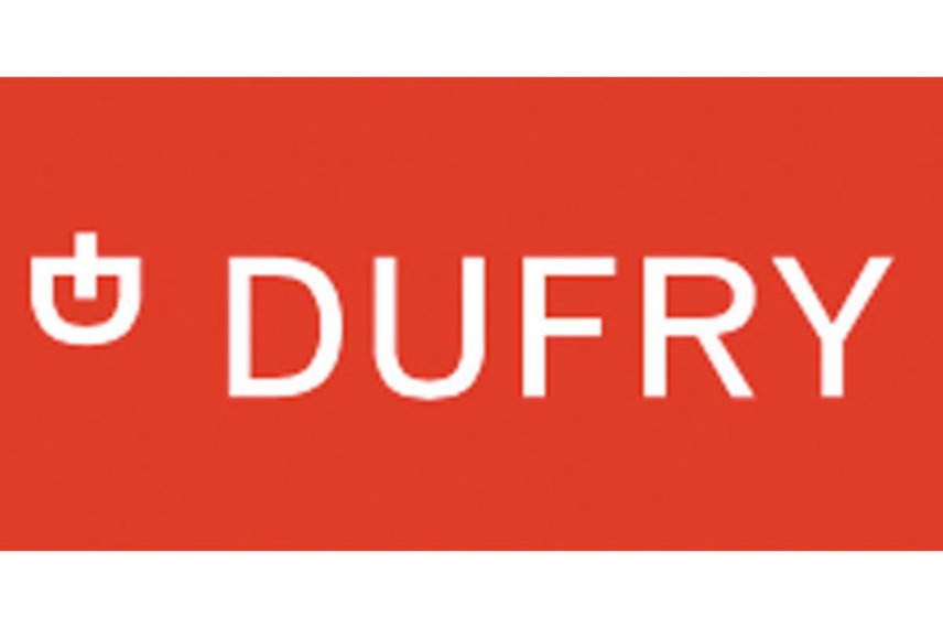 https://www.dutyfreemag.com/americas/business-news/retailers/2020/09/10/dufry-to-raise-about-us551m-gets-private-equity-backing/#.X1peDC05TOQ