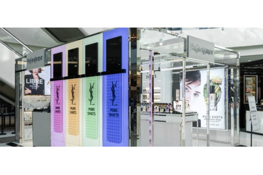 https://www.dutyfreemag.com/asia/brand-news/fragrances-cosmetics-skincare-and-haircare/2020/09/10/ysl-beaut-pop-up-glamorizes-sustainability-in-haitang-bay/#.X1pe9i05TOQ