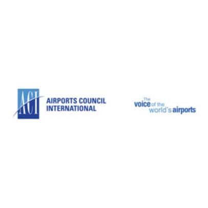 https://www.dutyfreemag.com/americas/business-news/industry-news/2020/09/02/aci-world-data-shows-covid-19s-effect-on-international-air-traffic/#.X1pvgi05TOR