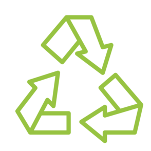 Recyling Event