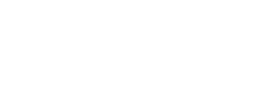 Circle GV with Grand Valley State University Division of Student Affairs Logo