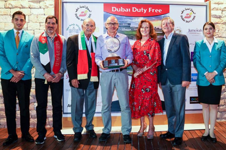 https://www.dutyfreemag.com/gulf-africa/business-news/retailers/2020/09/14/28th-annual-dubai-duty-free-golf-world-cup-canceled/#.X1-Ray05TOQ