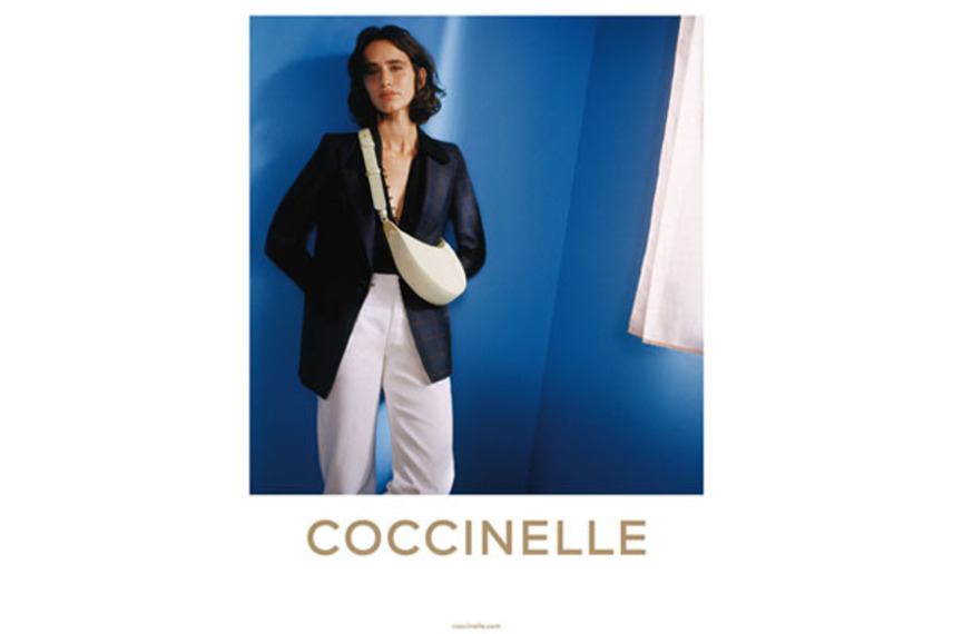 https://www.dutyfreemag.com/gulf-africa/brand-news/fashion-bags-and-accessories/2020/09/15/coccinelle-inspired-by-italy-in-fall-ad-campaign/#.X2D0eS05TOQ