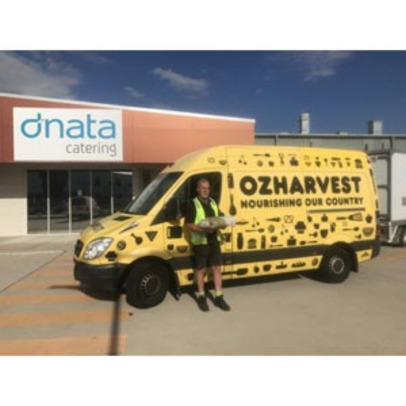 https://www.pax-intl.com/passenger-services/catering/2020/09/03/ozharvest-receives-dnata-donations/#.X2Dedi05TOQ