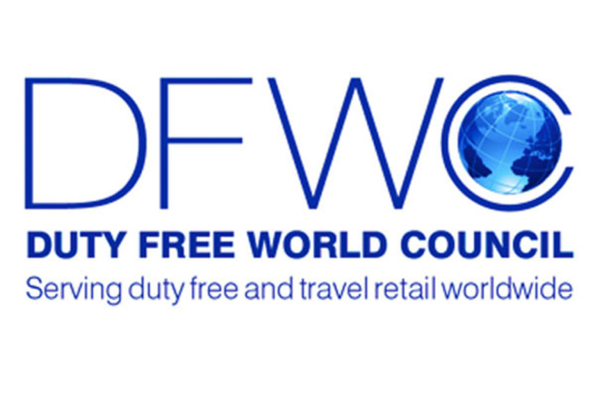 https://www.dutyfreemag.com/gulf-africa/business-news/associations/2020/09/15/dfwc-webinar-attracts-strong-industry-interest/#.X2D7yy05TOQ