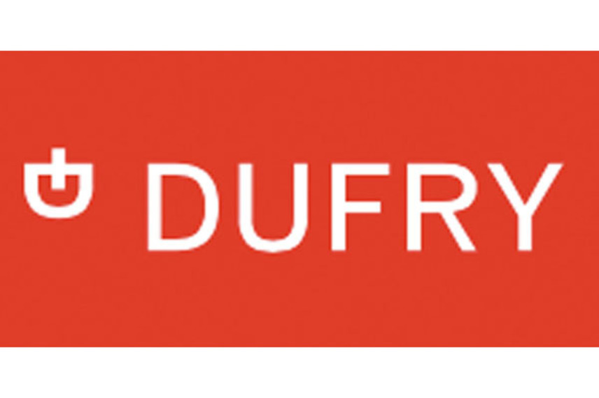 https://www.dutyfreemag.com/gulf-africa/business-news/retailers/2020/09/15/dufry-wins-12-year-concession-at-istanbul-airport/#.X2D9tS05TOQ
