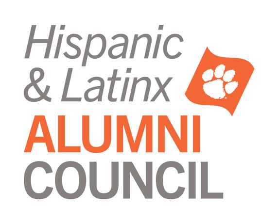 Hispanic & Latinx Alumni Council