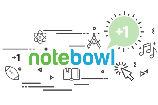 Denison Replaces Learning Management System with Notebowl