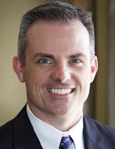 Garrett Sheehan