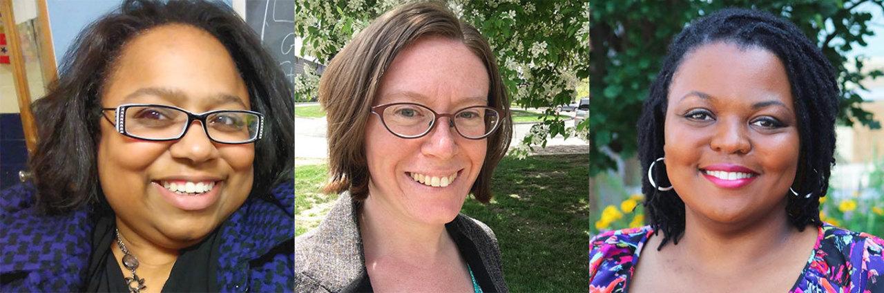 Erika Dawson-Head, Emma Anderson, Kimberly S. Springer