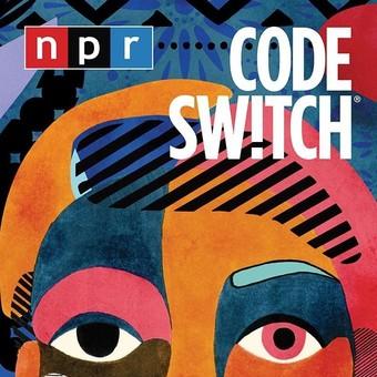 Location! Location! Location!   NPR Code Switch